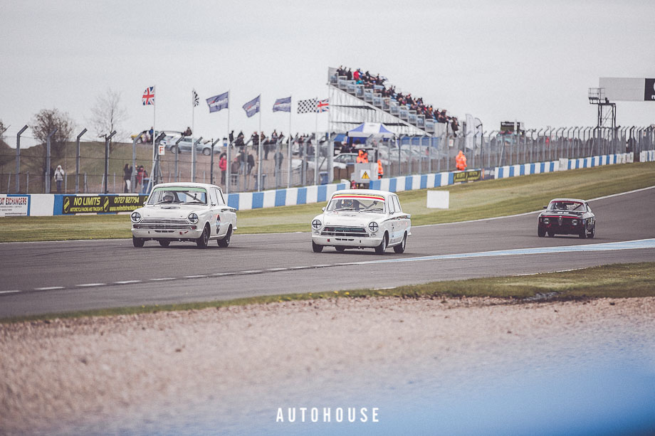 Donington Historics Festival (485 of 793)