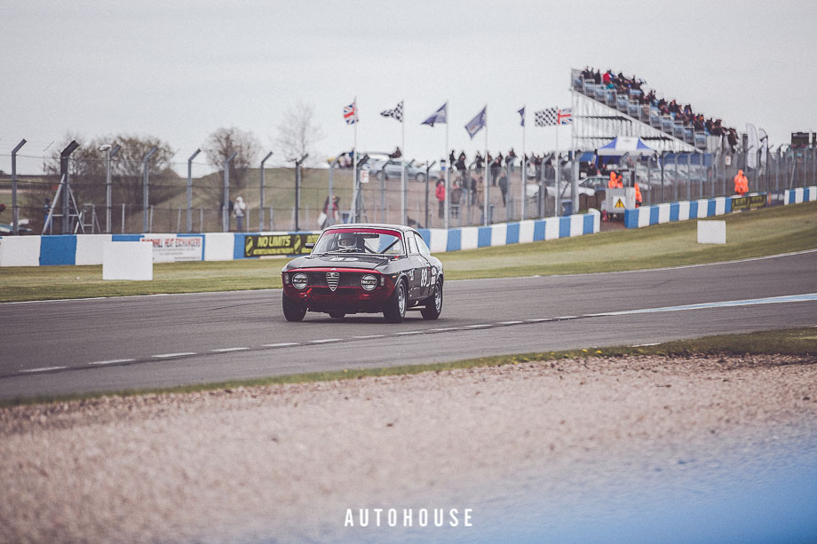 Donington Historics Festival (486 of 793)