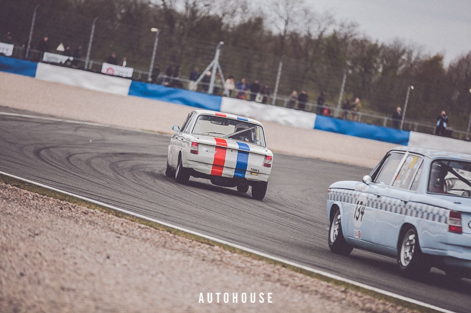 Donington Historics Festival (487 of 793)