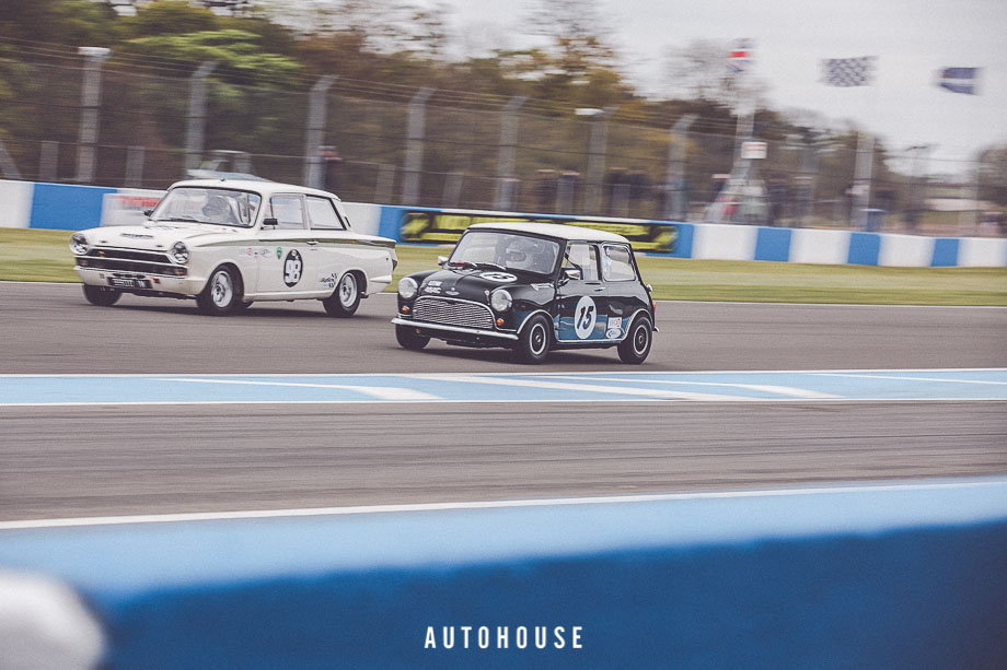 Donington Historics Festival (490 of 793)