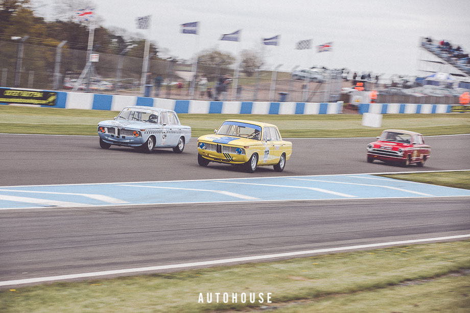 Donington Historics Festival (491 of 793)