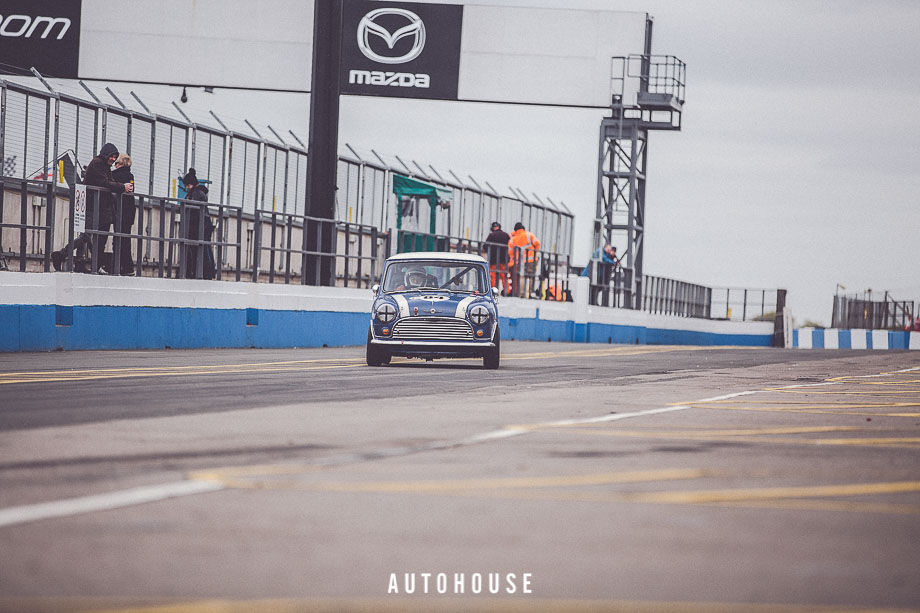 Donington Historics Festival (492 of 793)