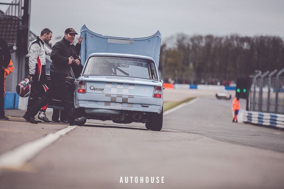 Donington Historics Festival (495 of 793)