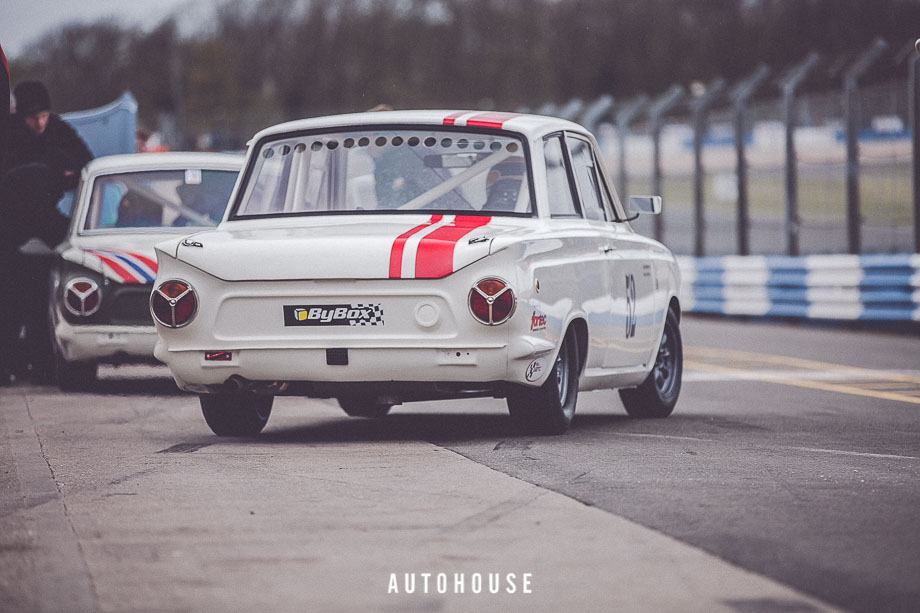 Donington Historics Festival (496 of 793)