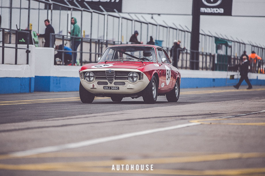 Donington Historics Festival (498 of 793)
