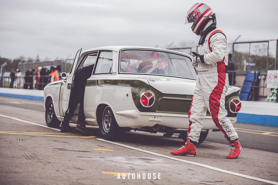 Donington Historics Festival (499 of 793)