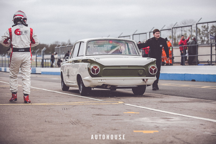 Donington Historics Festival (500 of 793)