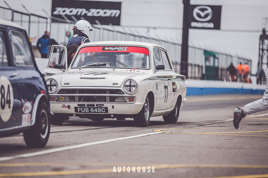 Donington Historics Festival (501 of 793)