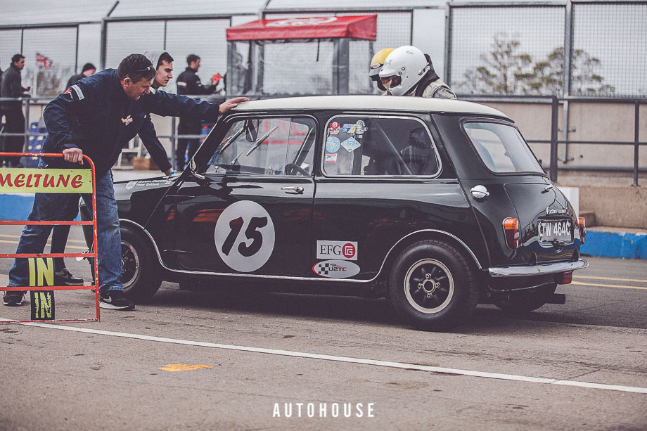 Donington Historics Festival (502 of 793)