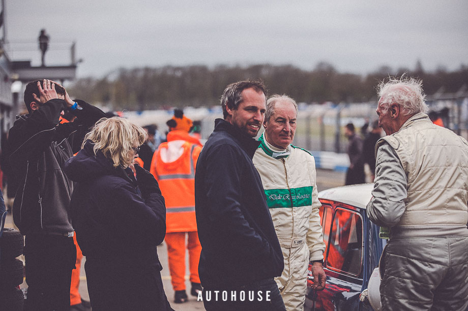 Donington Historics Festival (503 of 793)