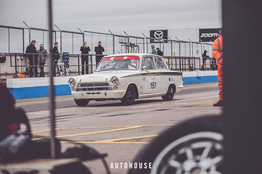 Donington Historics Festival (504 of 793)