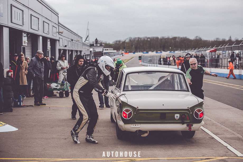 Donington Historics Festival (507 of 793)