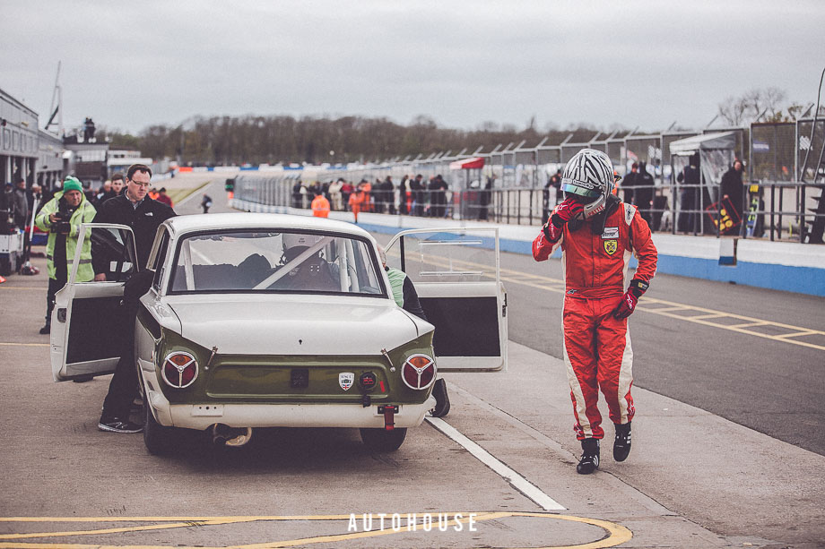 Donington Historics Festival (508 of 793)