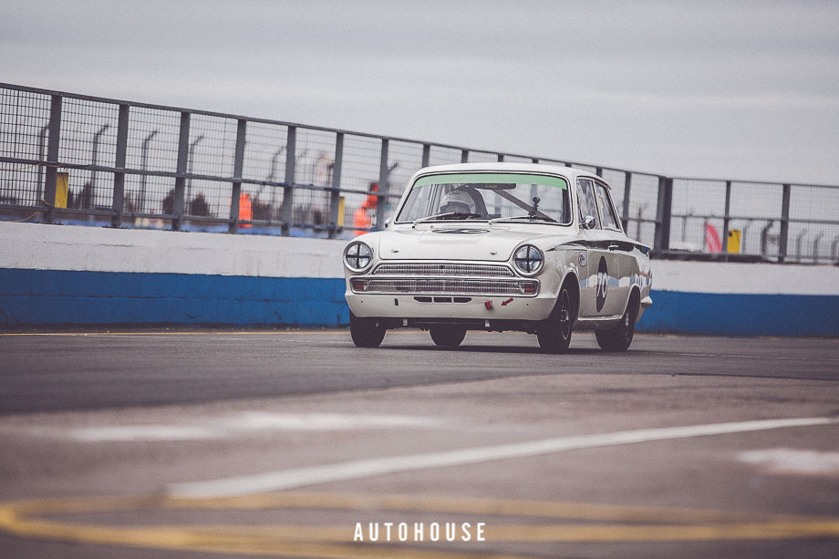 Donington Historics Festival (512 of 793)