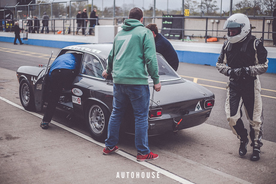 Donington Historics Festival (513 of 793)