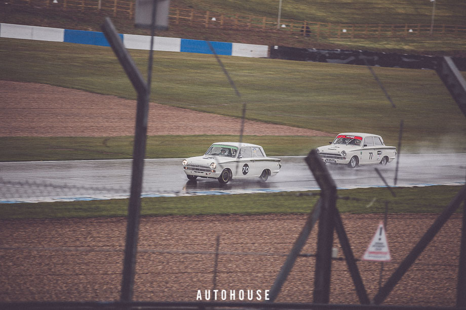 Donington Historics Festival (520 of 793)