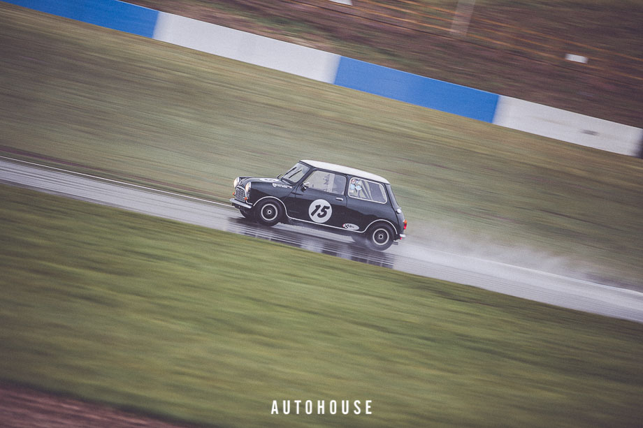 Donington Historics Festival (523 of 793)