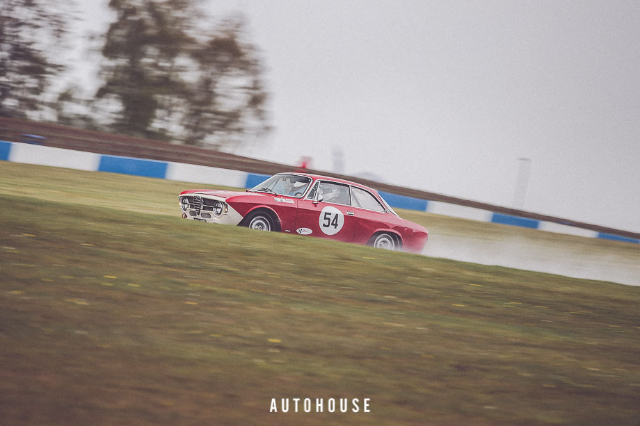 Donington Historics Festival (527 of 793)