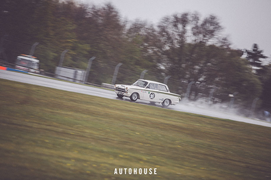Donington Historics Festival (529 of 793)