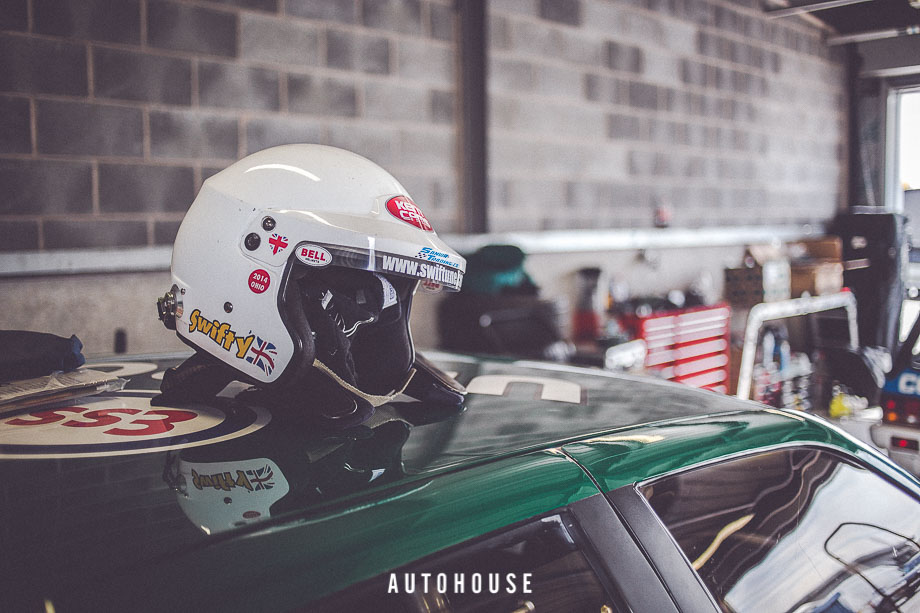 Donington Historics Festival (53 of 793)