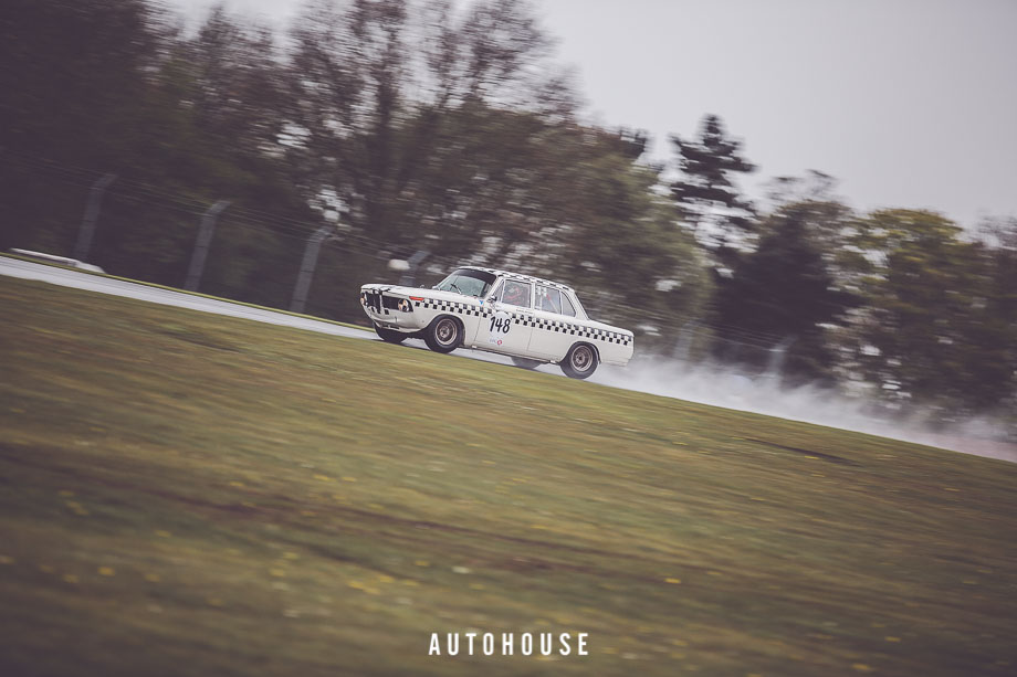 Donington Historics Festival (536 of 793)