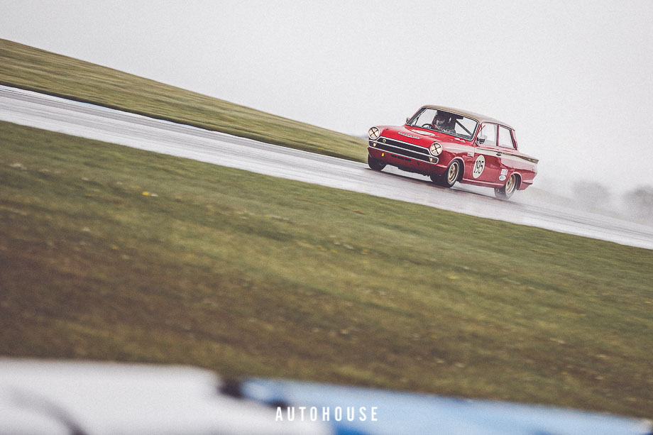 Donington Historics Festival (538 of 793)