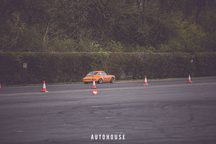 Donington Historics Festival (545 of 793)