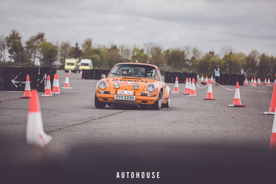 Donington Historics Festival (546 of 793)