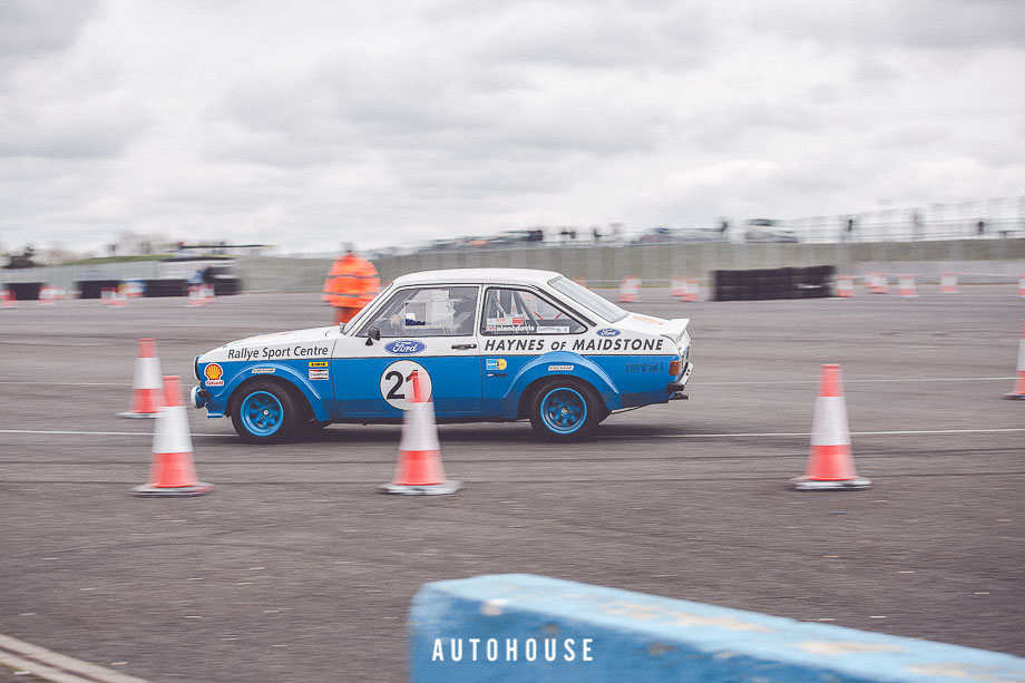 Donington Historics Festival (549 of 793)