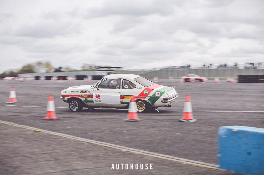 Donington Historics Festival (553 of 793)