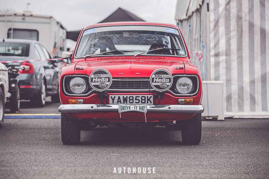 Donington Historics Festival (561 of 793)