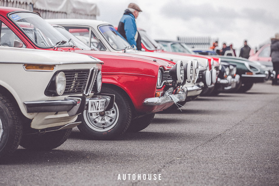 Donington Historics Festival (563 of 793)