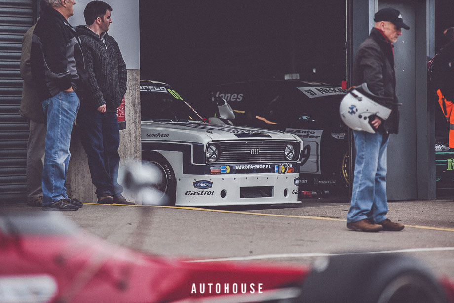 Donington Historics Festival (66 of 793)
