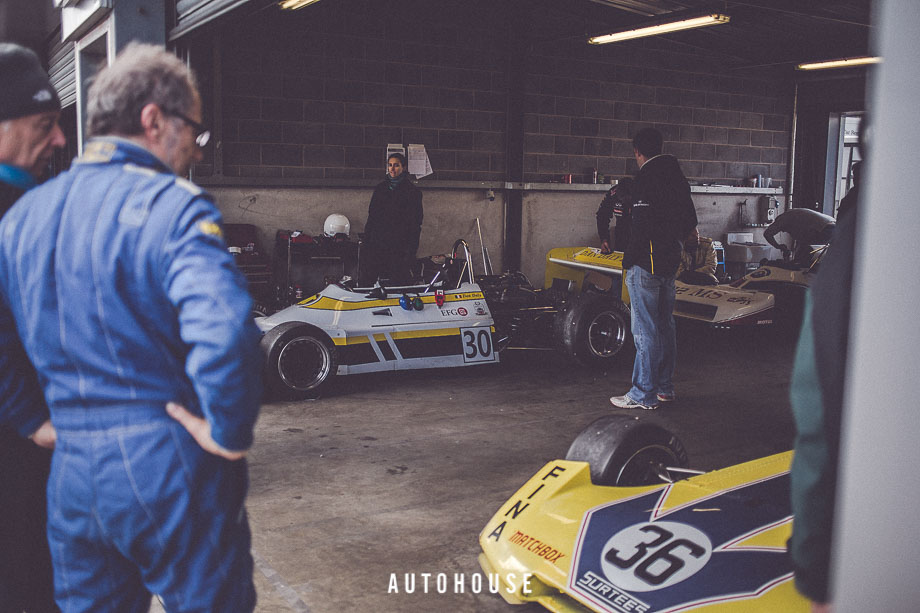 Donington Historics Festival (72 of 793)