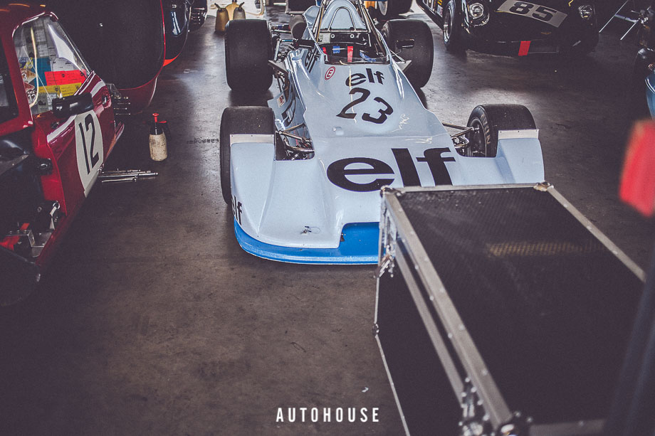 Donington Historics Festival (74 of 793)