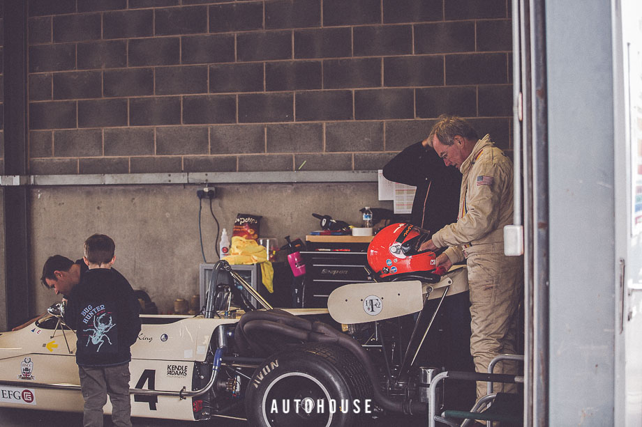 Donington Historics Festival (86 of 793)