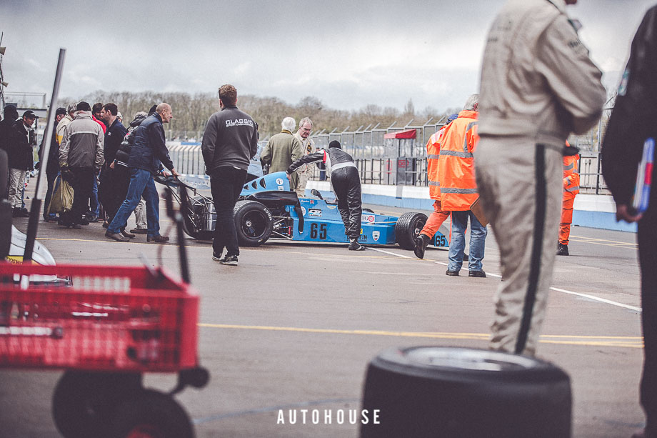 Donington Historics Festival (92 of 793)