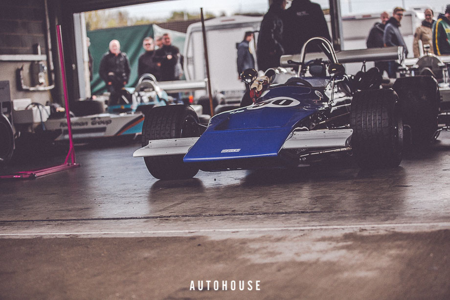 Donington Historics Festival (94 of 793)