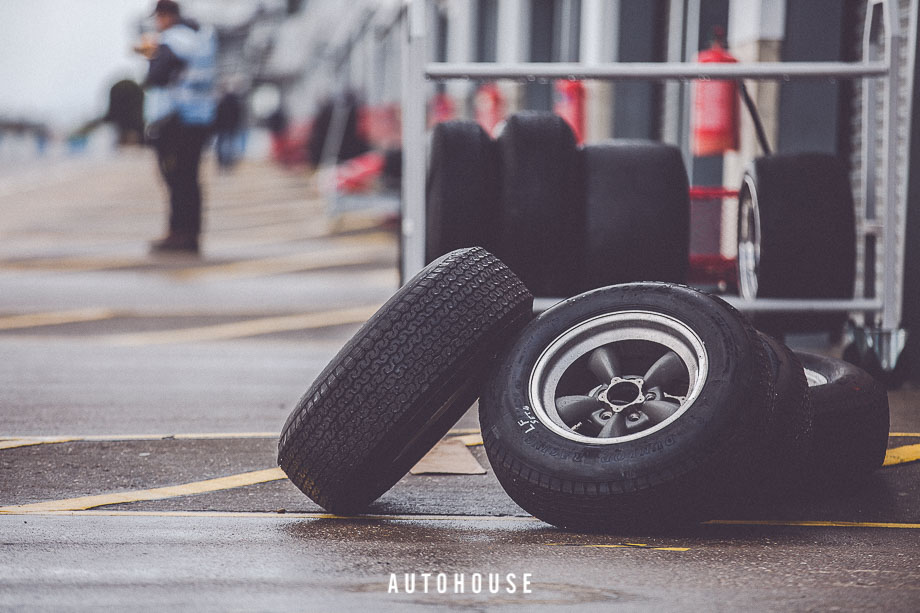 Donington Historics Festival (97 of 793)