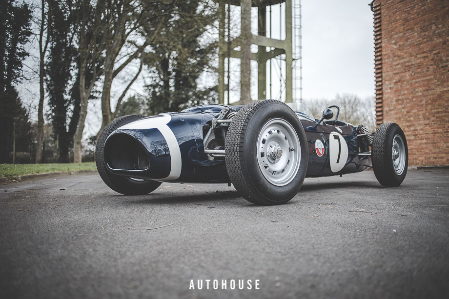Ferguson F1 CPE (10 of 25)