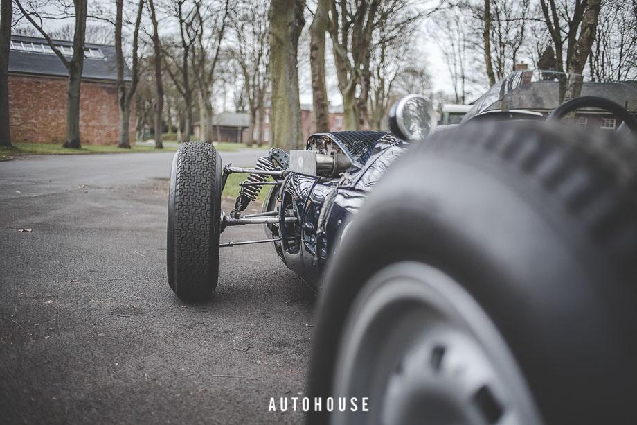 Ferguson F1 CPE (15 of 25)