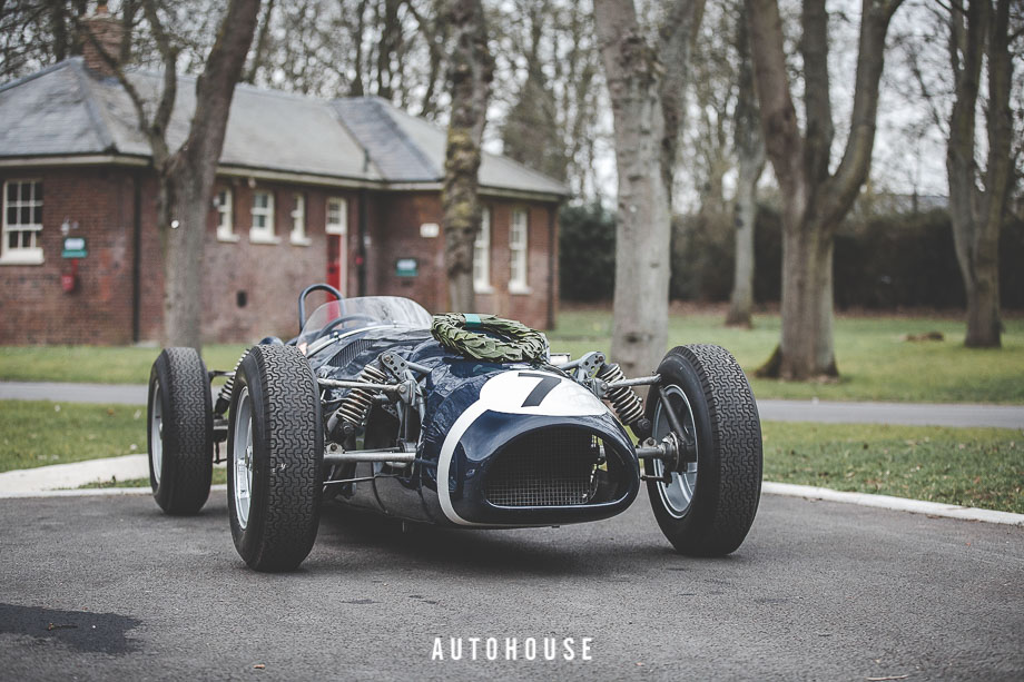 Ferguson F1 CPE (2 of 25)
