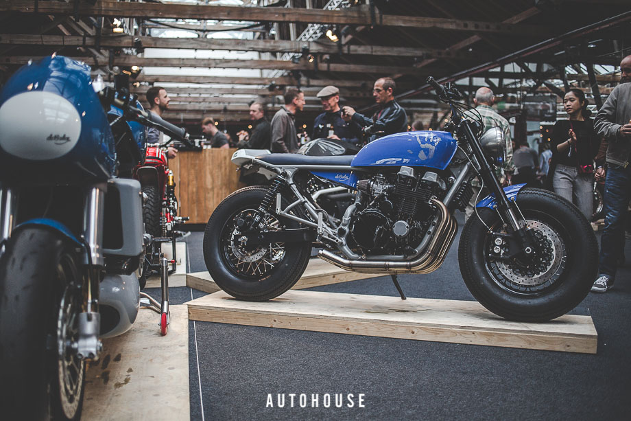 The Bike Shed Show 2016 (104 of 505)