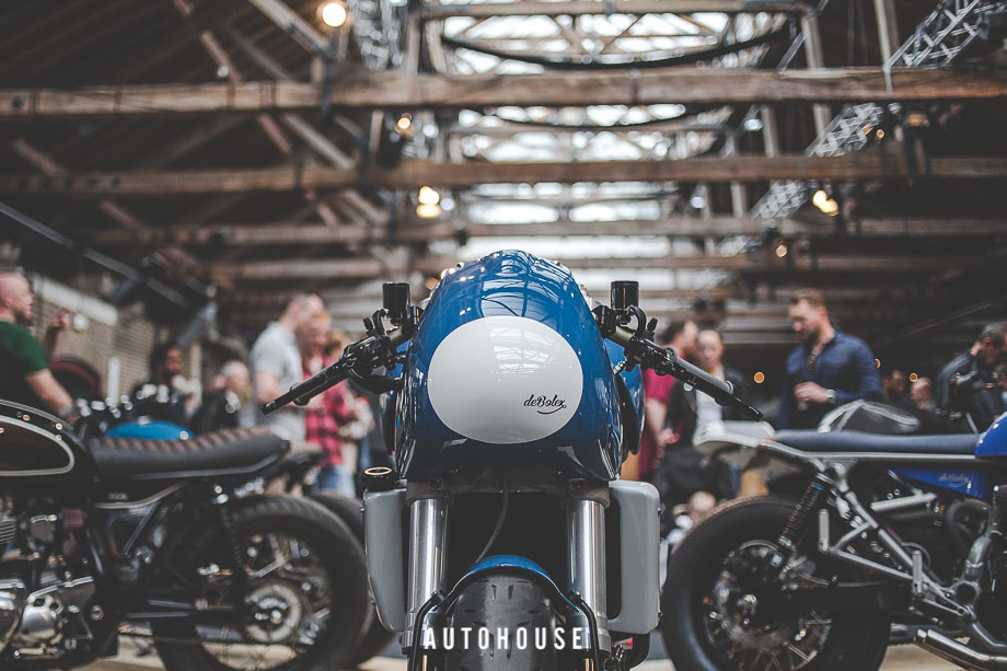 The Bike Shed Show 2016 (106 of 505)