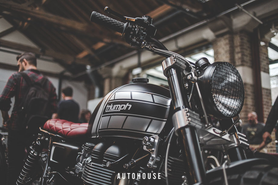 The Bike Shed Show 2016 (109 of 505)