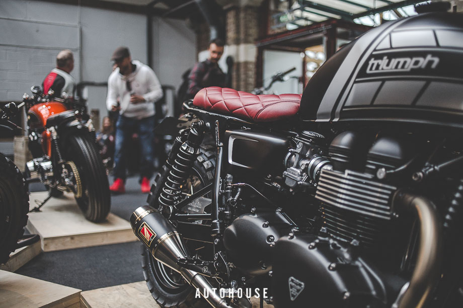 The Bike Shed Show 2016 (110 of 505)