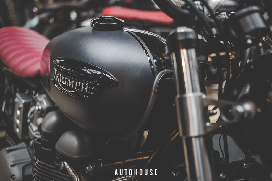 The Bike Shed Show 2016 (112 of 505)
