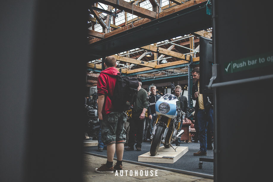 The Bike Shed Show 2016 (113 of 505)