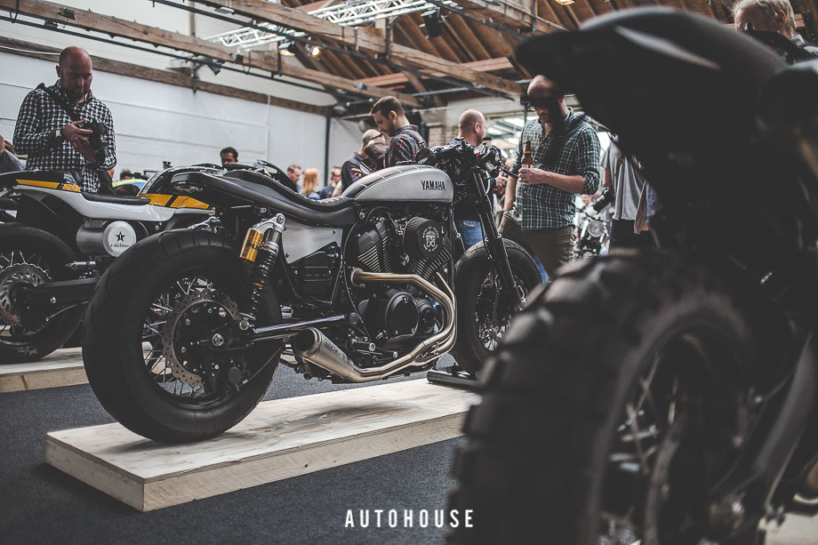 The Bike Shed Show 2016 (114 of 505)
