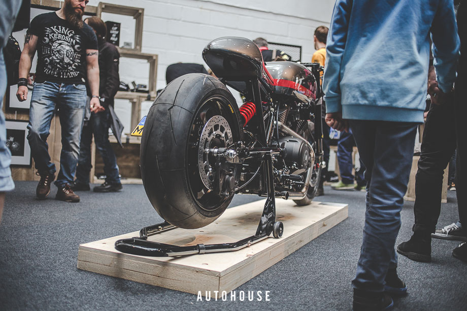 The Bike Shed Show 2016 (118 of 505)